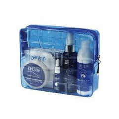 REPECHAGE CELL RENEWAL STARTER KIT 4 PC 00474