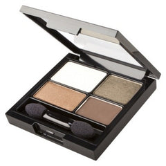 REVLON COLORSTAY 16 HOUR EYE SHADOW QUAD ADVENTUROUS