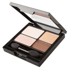 REVLON COLORSTAY 16 HOUR EYE SHADOW QUAD DECADENT