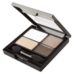REVLON COLORSTAY 16 HOUR EYE SHADOW QUAD MOONLIT