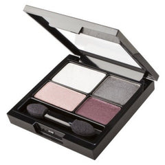REVLON COLORSTAY 16 HOUR EYE SHADOW QUAD PRECOCIOUS