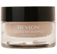 REVLON COLORSTAY WHIPPED CREME MAKEUP IVORY