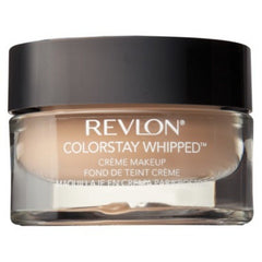 REVLON COLORSTAY WHIPPED CREME MAKEUP RICH GINGER