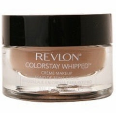 REVLON COLORSTAY WHIPPED CREME MAKEUP TRUE BEIGE