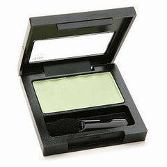 REVLON MATTE EYESHADOW LUSCIOUS LIME 1408-04