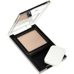 REVLON PHOTOREADY COMPACT MAKEUP IVORY