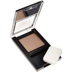 REVLON PHOTOREADY COMPACT MAKEUP RICH GINGER