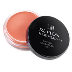 REVLON PHOTOREADY CREAM BLUSH PINCHED