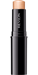 Revlon Photoready Insta-Fix Highlighting Stick Gold Light