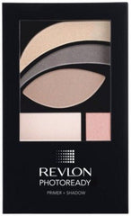 REVLON PHOTOREADY PRIMER AND EYESHADOW IMPRESSIONIST