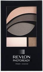 REVLON PHOTOREADY PRIMER AND EYESHADOW METROPOLITAN