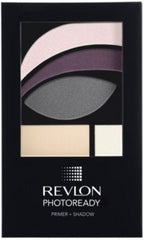 REVLON PHOTOREADY PRIMER AND EYESHADOW RENAISSANCE