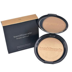 Bare Minerals Pressed Powder Highlighter Free