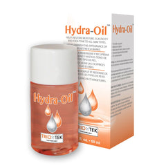 Robanda Hydra-Oil 2.02 Oz