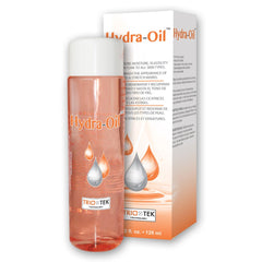 Robanda Hydra-Oil 4.22 Oz