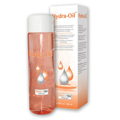 Robanda Hydra-Oil 6.76 Oz