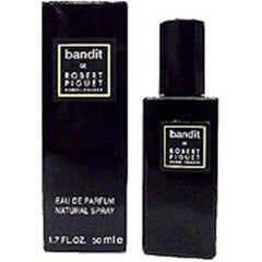 ROBERT PIGUET BANDIT WOMAN`S EAU DE PARFUM SPRAY 1.7 OZ