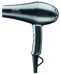 RUSK HAIR DRYER CTC LITE 1900 WATTS