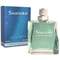SAMOURAI  EDT SPRAY 3.4 OZ 30976