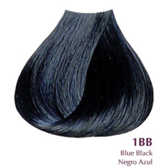 Satin Hair Color 3 oz