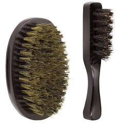 Scalpmaster Beard Grooming Set 2 Pc