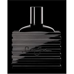 SEAN JOHN UNFORGIVABLE MEN`S EAU DE TOILETTE SPRAY 2.5 OZ