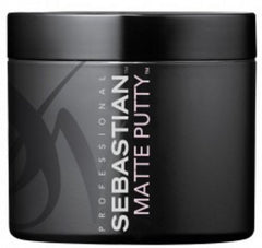 SEBASTIAN MATTE PUTTY 2.5 OZ