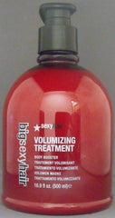 SEXY HAIR BIG SEXY HAIR VOLUMIZING TREATMENT 16.9 OZ