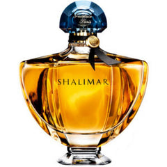 SHALIMAR WOMEN`S EAU DE PARFUM SPRAY 3 OZ.