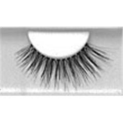 SHERANI FALSE EYELASHES 123 BLACK 1231