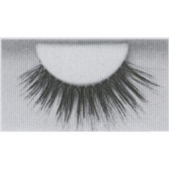 SHERANI FALSE EYELASHES 123 BROWN 1232