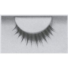 SHERANI FALSE EYELASHES 19 BROWN 192