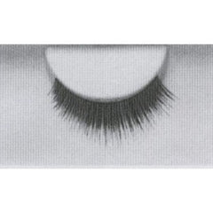 SHERANI FALSE EYELASHES 23 BLACK 231
