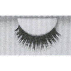SHERANI FALSE EYELASHES 26 BLACK 261