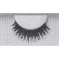 SHERANI FALSE EYELASHES 26 BROWN 262