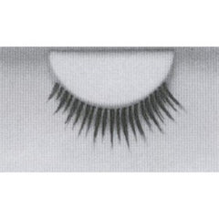 SHERANI FALSE EYELASHES 45 BROWN 452