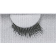 SHERANI FALSE EYELASHES 48 BROWN 482