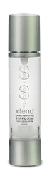 Simply Smooth Xtend Keratin Replenishing Finishing Gloss 1.69 oz
