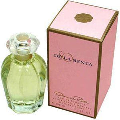 SO DE LA RENTA WOMEN`S EDT SPRAY 1.7 OZ 31018