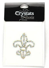 SPORNETTE CRYSTATS REUSABLE TATTOO CT-13B