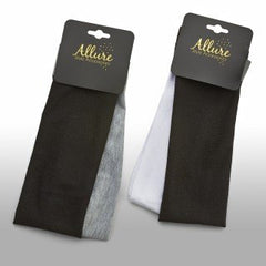 Sprayco Allure Cotton Headwrap 2Pack