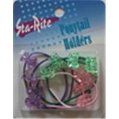 STA RITE PT HOLDER ICY BOW/CAT 4084