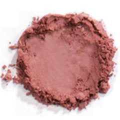 STRIPT BLUSH-LOLITA .09 OZ 00122