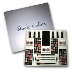 STUDIO COLORS BLOCKBUSTER KIT $350 VALUE 30031