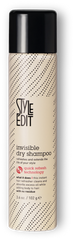 Style Edit Invisible Dry Shampoo 3.6 oz