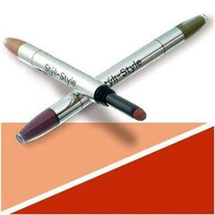 STYLI STYLE SHADOW 24 DUO SUMMER D 3503
