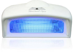 THERMAL SPA UV GEL LIGHT NAIL DRYER PAR416