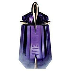 THIERRY MUGLER ALIEN WOMEN`S EDP REFILLABLE SPRAY2 OZ