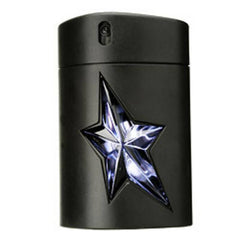 THIERRY MUGLER ANGEL MEN`S EDT SPRAY-RUBBER BOTTLE 3.3 OZ