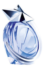 THIERRY MUGLER ANGEL WOMEN`S EAU DE TOILETTE SPRAY 2.7 OZ